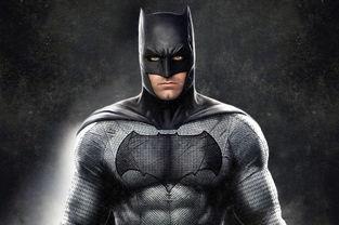 蝙蝠侠大战超人-SpaceX聘请超级英雄服装设计师设计新款宇航服