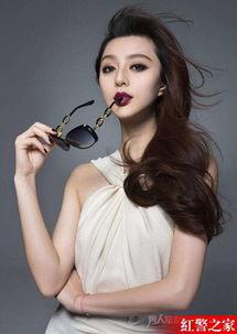 杨幂赵丽颖谁身价高 娱乐圈身价最高女星是谁