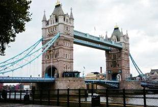 伦敦是哪个国家的首都(伦敦是什么国家的?)
