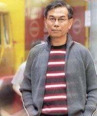揭TVB艺人悲惨生活 女星被强奸男星潦倒借钱葬母