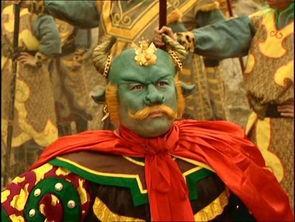 让玉帝查不出,佛祖无奈的妖,是老君故意派来的