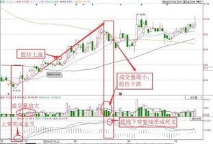 股市中成交顺序是怎么样的?如果卖方价格远低于当前股价,谁先成功买入?