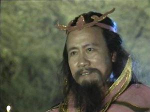 封神演义中,同样修仙,为何阐教代表天意,截教弟子只能被屠杀
