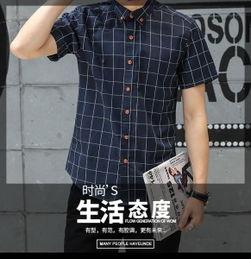 青少年女装品牌中国