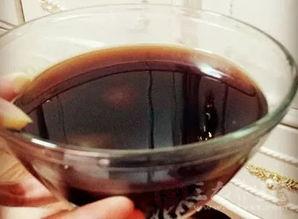 喝红糖水的好处(喝红糖水有好处吗?)