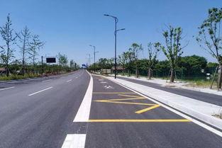 道路建设包括哪些内容
