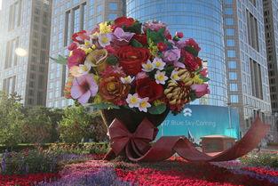 北京 美颜 迎盛会