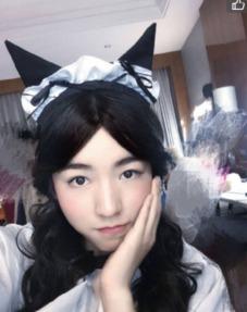 金泰妍仿妆!性感美艳妆容