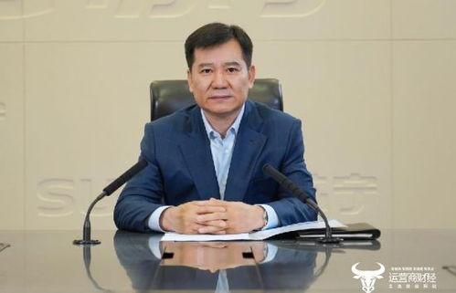 深圳国资将持有苏宁易购23%股份,张近东失去控制权了吗?