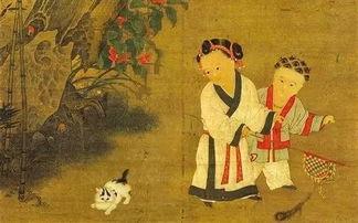 宋朝的陶瓷工艺鉴赏