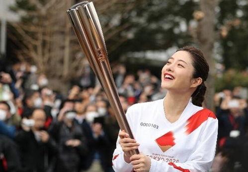 日本政府力挺东京奥组委奥运会将如期举行