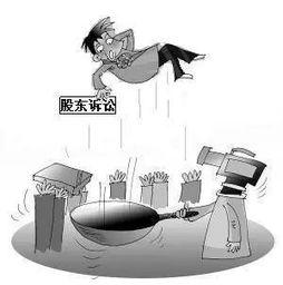 股东决议无效转让协议是否