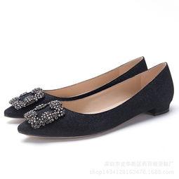 百丽鞋厂在深圳龙华大浪什么地方?