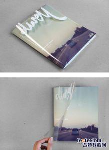 十二个透明背景在设计中的使用技巧