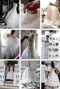 关于服装设计师工作的职责范文