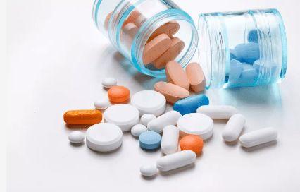 国家药监局停止酚酞片和酚酞含片在我国的生产销售和使用