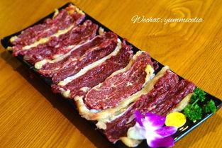 探店 会动的牛肉 可能是广州性价比最高的汕头牛肉,入门必试