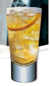 芝华士怎么喝(威士忌应该怎么样喝才是正确的)