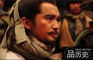 水浒传中心胸狭窄的白衣秀士王伦为何被杀