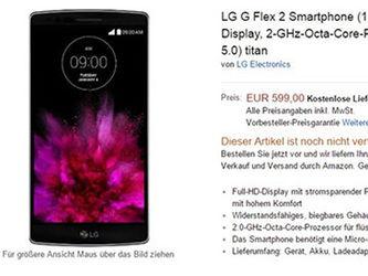 99欧元(iphone