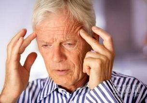脑梗后遗症锻炼方法 脑梗后期的康复训练 4