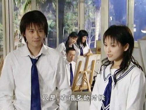 李智楠为金莎投票,十八岁的天空18年后还有售后