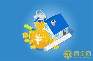 小额网贷款(、网络小贷的优势是通)