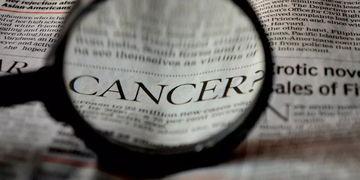 10个简单有效的防癌妙招  我用偏方治好了肝癌