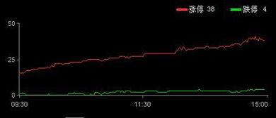 5月7日股票涨停有几只