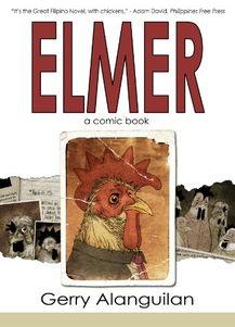 elmer图片 56771471号
