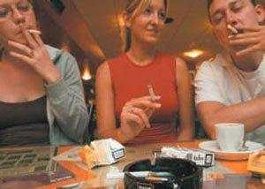 烟草利润有多大(卖香烟的利润有多少,)