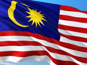 省下100亿美元东铁项目最终敲定,马来西亚还是无法放弃中国