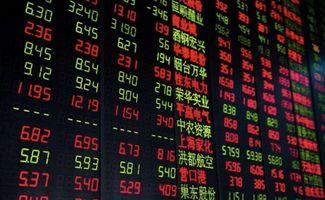 股票中的PES是什么意思?
