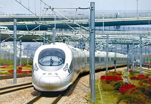 下月10日起大连北至丹东多趟列车停运
