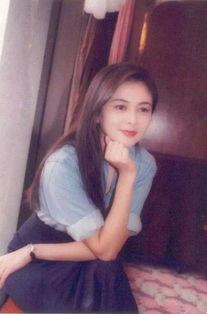 她曾是香港红极一时的绝色女星,却屡屡插足他人家庭,逼迫正室流产,也曾传闻下体被塞高尔夫,供富豪取乐,如今她 搜狐娱乐 搜狐网