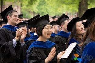中国哪些大学对年龄限制 成人高考