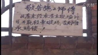 中国烟草网官网(中国烟草待遇怎么样?)