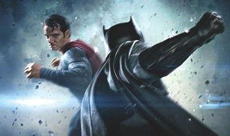 蝙蝠侠怎么折