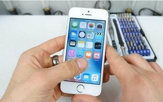 买苹果手机需要注意什么(苹果11实体店最新价格)