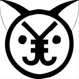 天猫是什么意思(天猫是什么意思)