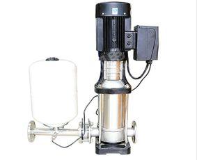 华清机电分享 不锈钢磁力泵应用安装注意事项