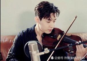 离开向往的生活,刘宪华终于要回归了网友很期待