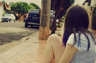 可爱又好听的女生网名 因为寂寞 所以你爱我