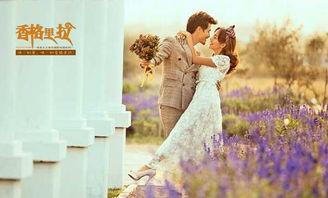 图 作品展示,婚纱照欣赏 无锡 到喜啦