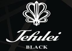 jefulei是什么品牌