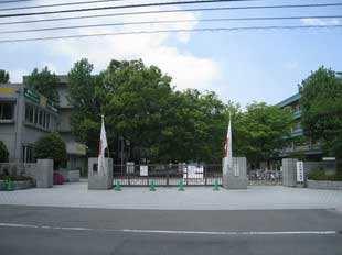 松山市在哪个省份(松山属于哪个省)