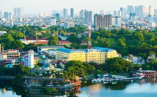 胡志明市是越南最繁华城市,为何越南却将首都定在靠近中国的河内