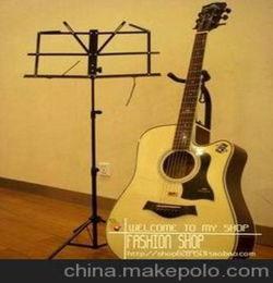 卡农指弹木吉他日本