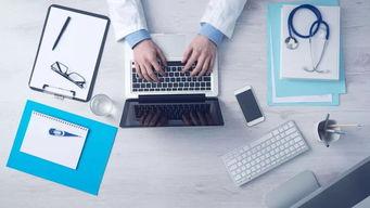 人工智能热潮退却,互联网医疗大行其道,下半年的医疗it潮向何方