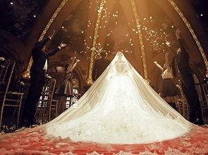 合肥婚纱摄影工作室拍内景婚纱摄影注意事项